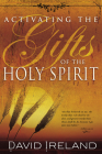 Activating the Gifts of the Holy Spirit Cover Image