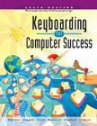 Keyboarding for Computer Success Cover Image