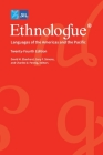 Ethnologue: Languages of the Americas and the Pacific (Ethnologue: Languages of the World #364) Cover Image