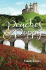Peaches & Poppy Cover Image