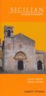 Sicilian-English/English-Sicilian Dictionary & Phrasebook Cover Image