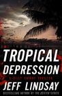 Tropical Depression: A Billy Knight Thriller (Billy Knight Thrillers #1) Cover Image