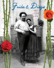 Frida & Diego: Art, Love, Life Cover Image