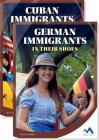 Immigrant Experiences (Set) Cover Image