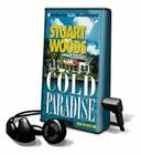 Cold Paradise [With Earbuds] (Playaway Adult Fiction) Cover Image