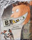 Bully 101 Cover Image