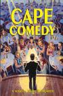 Cape Comedy Cover Image