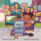 Rat Fair Cover Image