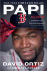 Papi: My Story Cover Image