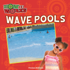 Wave Pools (How It Works) Cover Image