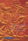 Rituals of War: The Body and Violence in Mesopotamia Cover Image