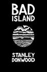 Bad Island Cover Image
