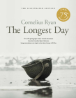The Longest Day Cover Image