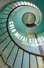 Cold Metal Stairs Cover Image