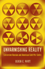 Unvarnishing Reality: Subversive Russian and American Cold War Satire Cover Image