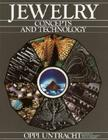 Jewelry: Concepts and Technology Cover Image