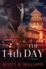 The 14th Day Cover Image