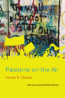 Palestine on the Air (Common Threads) Cover Image