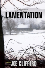 Lamentation: A Novel (Jay Porter Series #1) Cover Image