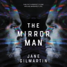 The Mirror Man Cover Image