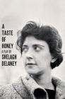 A Taste of Honey, a Play Cover Image
