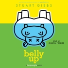 Belly Up (Funjungle #1) Cover Image