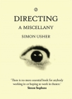 Directing: A Miscellany Cover Image