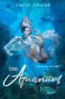 The Aquarium (The Uncaged Series #5) Cover Image