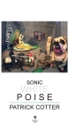 Sonic White Poise Cover Image