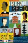 Japanese by Spring Cover Image