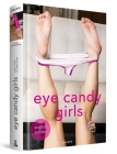 Eye Candy Girls: English Edition Cover Image