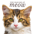 You Had Me at Meow Cover Image