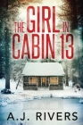 The Girl in Cabin 13 Cover Image