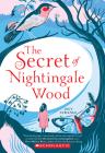 The Secret of Nightingale Wood Cover Image