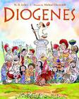 Diogenes Cover Image
