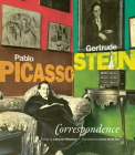 Correspondence: Pablo Picasso and Gertrude Stein (The French List) Cover Image