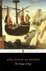 The Voyage of Argo: The Argonautica Cover Image