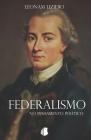 Federalismo no Pensamento Político Cover Image