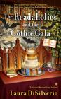The Readaholics and the Gothic Gala (A Book Club Mystery #3) Cover Image