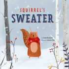 Squirrel's Sweater Cover Image