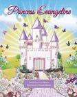 Princess Evangeline Cover Image