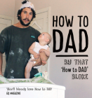 How to DAD Cover Image