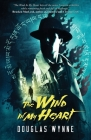 The Wind In My Heart Cover Image