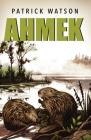 Ahmek Cover Image
