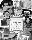 The Collected Works of Mohammed Ullyses Fips: April 1 -- Important Date for Hugo Gernsback and other April Fools Cover Image