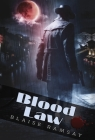 BloodLaw Cover Image