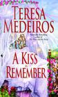 A Kiss to Remember Cover Image