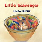 Little Scavenger Cover Image