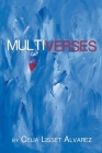 Multiverses Cover Image