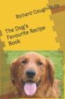 The Dog's Favourite Recipe Book Cover Image